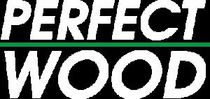 PERFECT WOOD - NÁBYTEK NA MÍRU